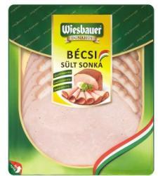 Wiesbauer Bécsi Sült Sonka (80g)