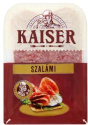 KAISER Szeletelt Szalámi (75g)