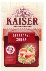KAISER Szeletelt Debreceni Sonka (100g)