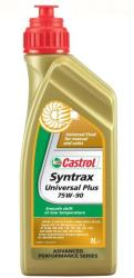 Castrol Syntrax Universal Plus 75W-90 (1L)
