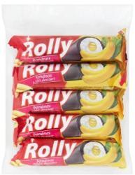 Rolly hűtött desszert 5x30g