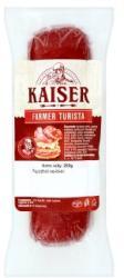 KAISER Farmer Turista (250g)