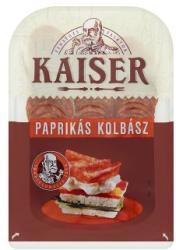 KAISER Paprikás Kolbász (75g)