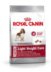 Royal Canin Medium Light Weight Care 3kg