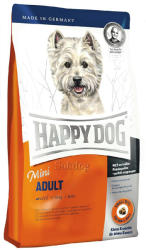 Happy Dog Mini Adult 300g