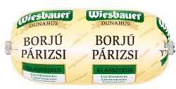 Wiesbauer Mini Borjú Párizsi (300g)
