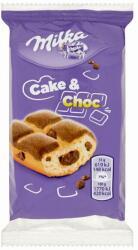 Milka Cake & Choc piskóta 35g