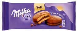 Milka Choc & Choc piskóta 150g