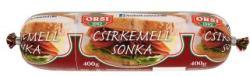 ORSI Csirkemell Sonka (400g)