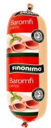 FINONIMO Baromfi Párizsi (1kg)