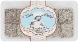 Cake Maker Kókuszkocka tönkölybúzából 280g