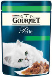 Gourmet Perle Venison & Vegetables 85g