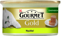 Gourmet Gold Rabbit 85g