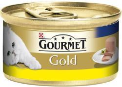 Gourmet Gold Chicken 85g