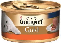 Gourmet Gold Turkey 85g