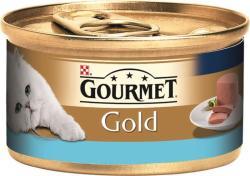 Gourmet Gold Tuna 85g
