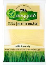 Kerrygold Butterkäse Eredeti Ír Laktózmentes Sajt (150g)