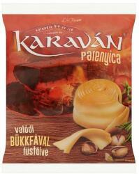karaván Parenyica Füstölt Sajt (105g)