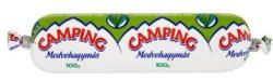 CAMPING Medvehagymás Kenhető Ömlesztett Sajt (100g)