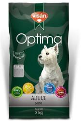 Visán Optima Adult Mini 3kg