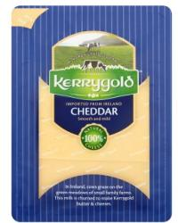 Kerrygold Fehér Cheddar Sajt (150g)