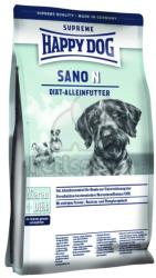 Happy Dog Sano-Croq N 3x7,5kg