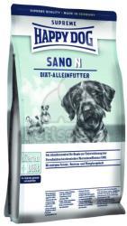 Happy Dog Sano-Croq N 3x7,5kg