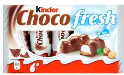 Kinder Chocofresh 5x21g