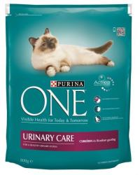 one Urinary Care Chicken 800g