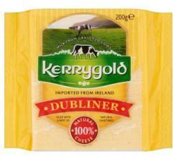 Kerrygold Vörös Dubliner Sajt (200g)