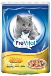 PreVital Chicken 100g