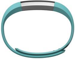 Fitbit Alta S