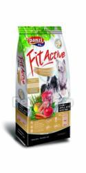 Panzi FitActive Maintenance Hypoallergenic Light/Senior 4kg