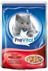 PreVital Beef 100g