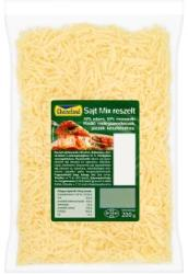 Cheeseland Reszelt Sajt Mix (200g)