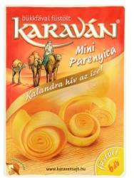 karaván Mini Füstölt Parenyica Sajt (95g)