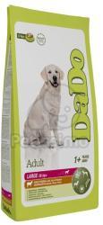 DaDo Adult Large Breed Lamb, Rice & Potato 12kg