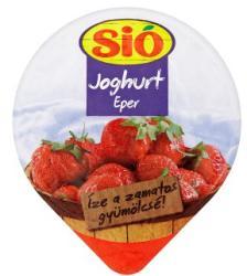 Sió Gyümölcsjoghurt 150g