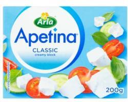 Arla Apetina Dán Lágy Sajt (200g)