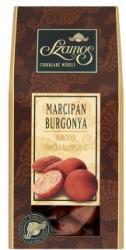Szamos marcipán burgonya pörkölt mandulával 115g