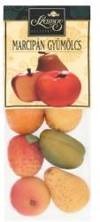 Szamos marcipán gyümölcs 92g