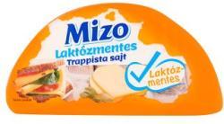 Mizo Laktózmentes Trappista Sajt (700g)