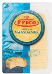 Frico Maasdam Szeletelt Sajt (150g)