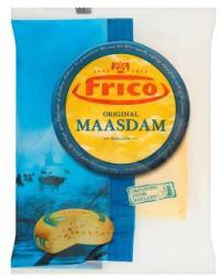 Frico Maasdam Darabolt Sajt (260g)