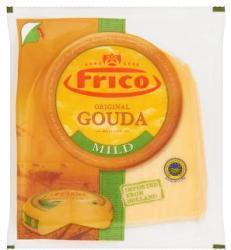 Frico Gouda Darabolt Sajt (265g)