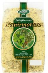 Elyon Zöldfűszeres Panírmorzsa (250g)
