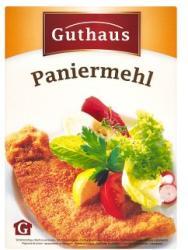Guthaus Panírmorzsa (400g)
