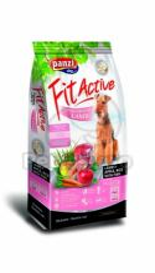 Panzi FitActive Hypoallergenic Lamb 15kg