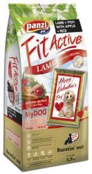 Panzi FitActive Hypoallergenic MyDog Lamb 1,5kg
