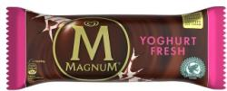 Magnum jégkrém 110ml